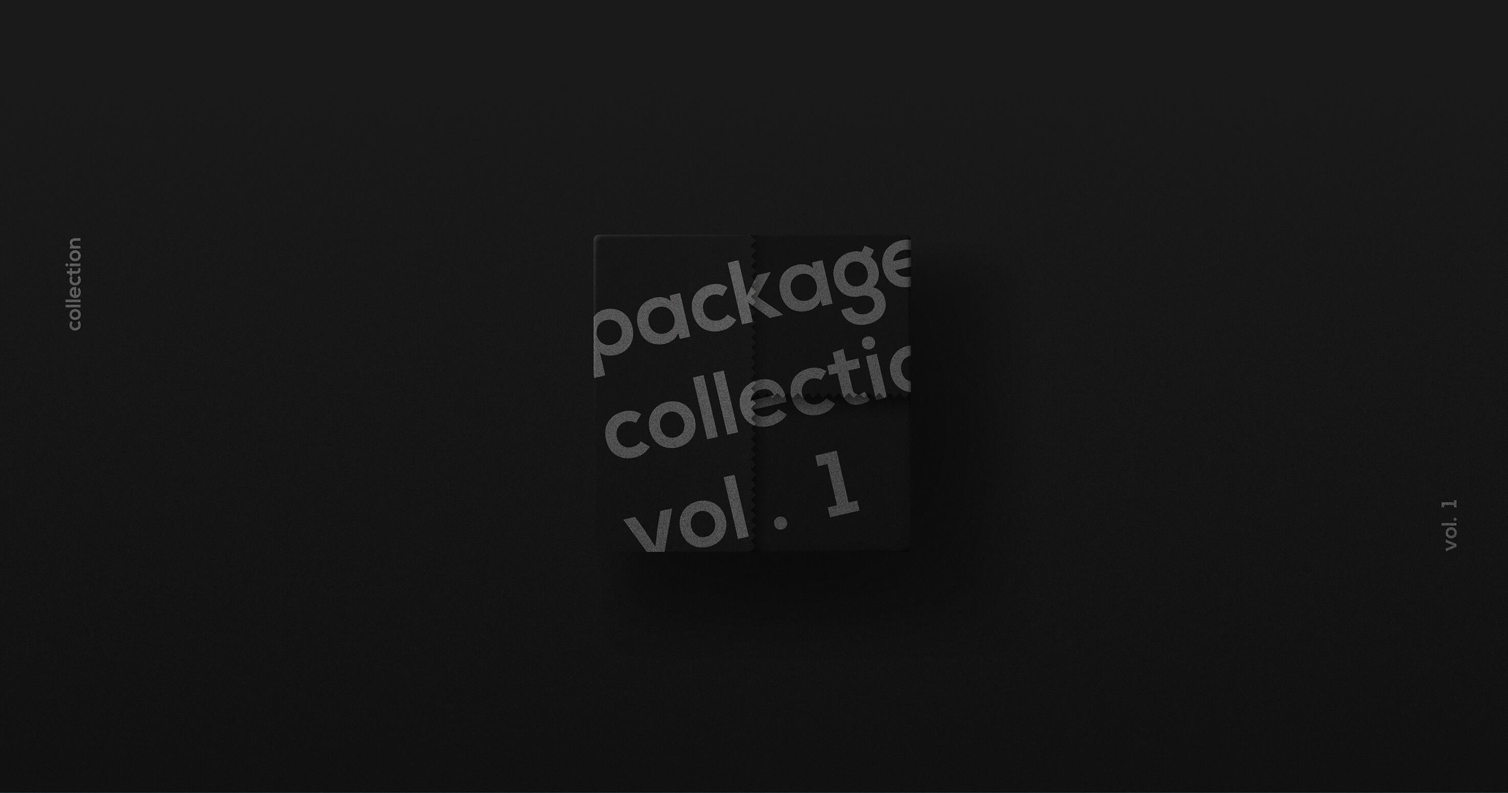 Packaging Collection-01